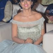 Shriya Saran Latest Photos