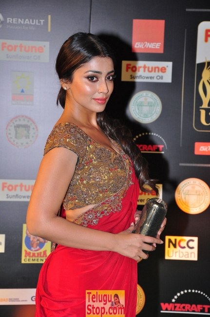 Shriya Saran Latest Stills-Shriya Saran Latest Stills--Telugu Actress Hot Photos Shriya Saran Latest Stills-