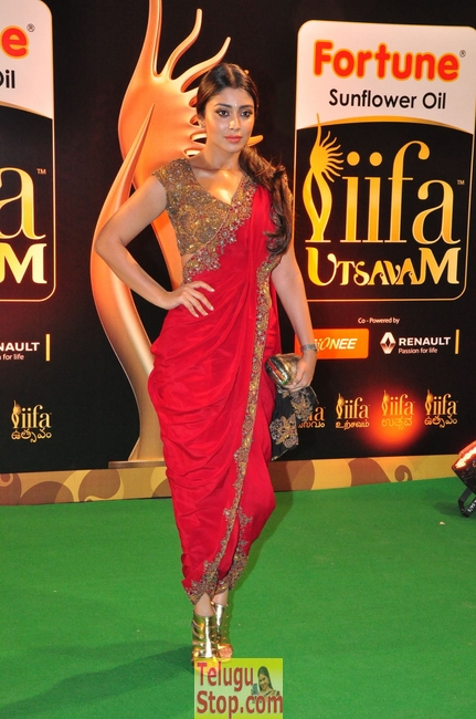 Shriya saran latest stills- Photos,Spicy Hot Pics,Images,High Resolution WallPapers Download