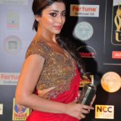 shriya-saran-latest-stills01