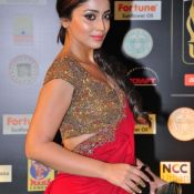 shriya-saran-latest-stills04