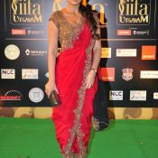 shriya-saran-latest-stills09