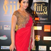 shriya-saran-latest-stills10