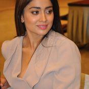 Shriya Saran New Photos