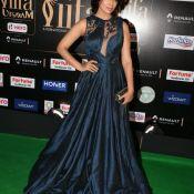 shriya-saran-new-stills06