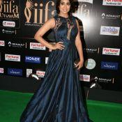 Shriya Saran New Stills-Shriya Saran New Stills- Pic 8 ?>