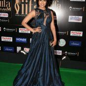 Shriya Saran New Stills-Shriya Saran New Stills- HD 10 ?>