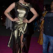 shriya-saran-pics15