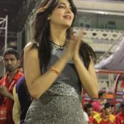 Shruthi Hassan New Stills