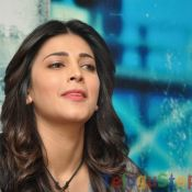 Shruti Haasan Latest Stills