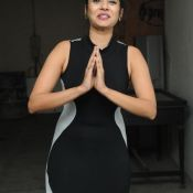 Shruti Yugal Stills