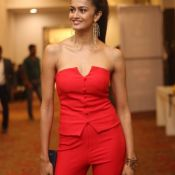 Shubra Aiyappa New Gallery- Photo 4 ?>