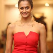 Shubra Aiyappa New Gallery- HD 10 ?>