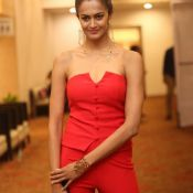 Shubra Aiyappa New Gallery- Still 1 ?>