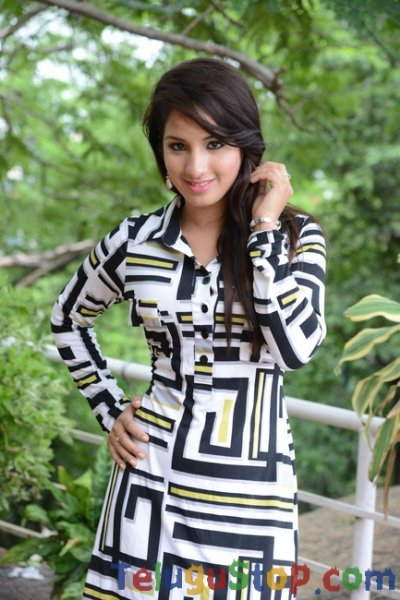 Shunay New Stills-Shunay New Stills-