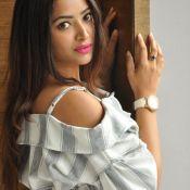 Shweta Basu Prasad New Photos
