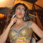 Shweta Bhardwaj Hot Photos