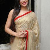 Simran Kapoor Stills HD 11 ?>