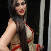Simran Kapoor Stills Hot 12 ?>