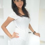 Sindhu Affan New Stills-Sindhu Affan New Stills- Photo 3 ?>