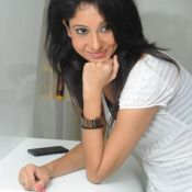 Sindhu Affan New Stills-Sindhu Affan New Stills- Photo 5 ?>