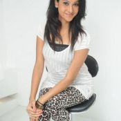 Sindhu Affan New Stills-Sindhu Affan New Stills- Pic 6 ?>
