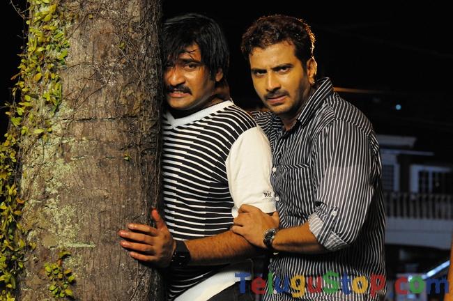 Sindhura Puvvu Movie Stills-Sindhura Puvvu Movie Stills-