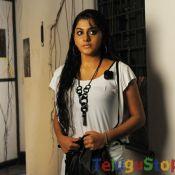 Sindhura Puvvu Movie Stills