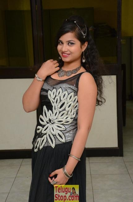 Sirisha Dasari New Stills-Sirisha Dasari New Stills-