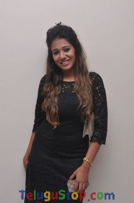 Sneha Sharma Stills-Sneha Sharma Stills-