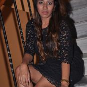 Sneha Sharma Stills
