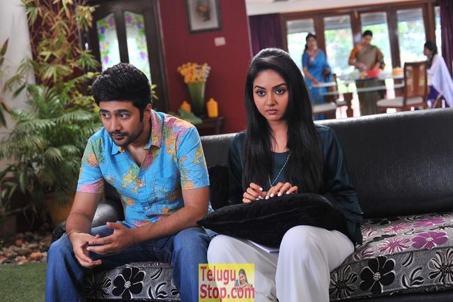 Sobhanbabu Movie Working Stills-Sobhanbabu Movie Working Stills-