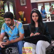 Sobhanbabu Movie Working Stills
