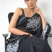 Sobhita Dhulipala Latest Stills- Photo 3 ?>