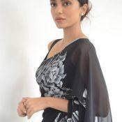Sobhita Dhulipala Latest Stills- Photo 4 ?>
