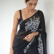 Sobhita Dhulipala Latest Stills- Photo 5 ?>
