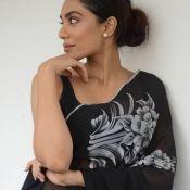 Sobhita Dhulipala Latest Stills- Pic 6 ?>