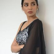 Sobhita Dhulipala Latest Stills- Pic 7 ?>