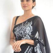Sobhita Dhulipala Latest Stills- Pic 8 ?>