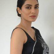 Sobhita Dhulipala Latest Stills- HD 10 ?>