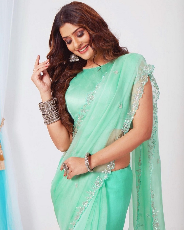 Social media influencer beauty actress payal rajput new images-Telugu Actress Payal Rajput, Images, Payal Rajput, Payal Rajput Getty Images, Payal Rajput Glamour, Payal Rajput Green Dress, Payal Rajput Gym, Payal Rajput Gym Workout, Payal Rajput Hd Wallpapers, Payal Rajput Height, Payal Rajput Instagram, Payal Rajput Movies List, Payal Rajput Photo Gallery, Payal Rajput Wiki, Social Media Influencer Beauty Actress Payal Rajput New Images Photos,Spicy Hot Pics,Images,High Resolution WallPapers Download