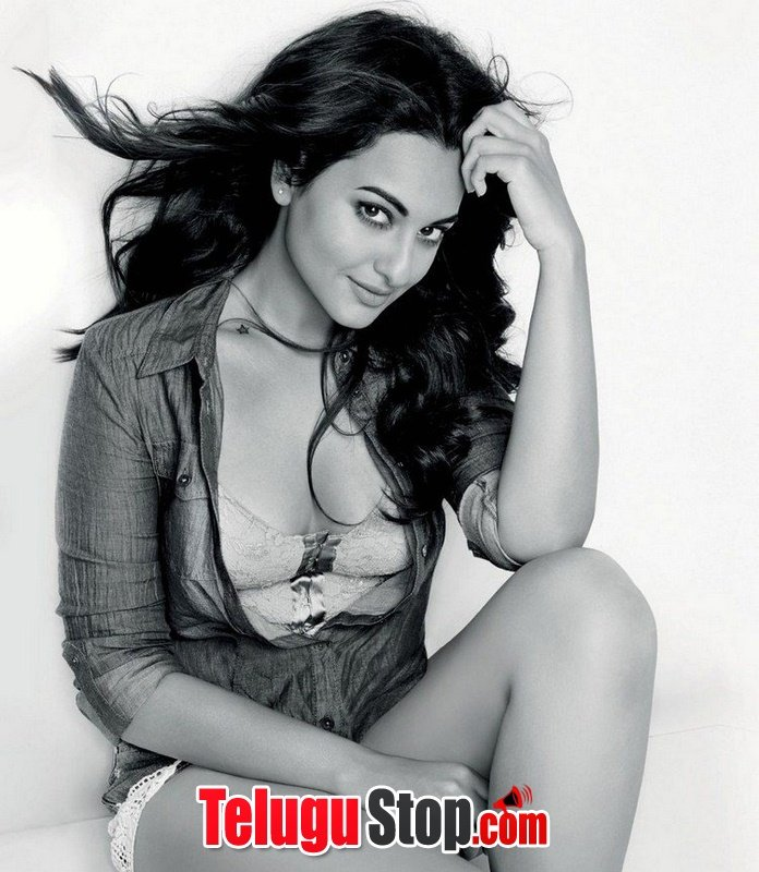 Sonakshi sinha hot pics- Photos,Spicy Hot Pics,Images,High Resolution WallPapers Download