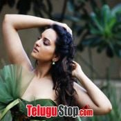 Sonakshi Sinha Hot Pics- Still 1 ?>