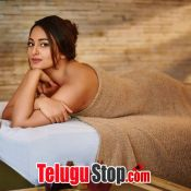 Sonakshi Sinha Hot Pics- Still 2 ?>