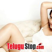 Sonakshi Sinha Hot Pics- Photo 3 ?>