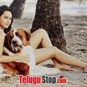 Sonakshi Sinha Hot Pics- Photo 4 ?>