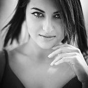 Sonakshi Sinha Hot Pics- Pic 7 ?>