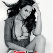 Sonakshi Sinha Hot Pics- HD 9 ?>