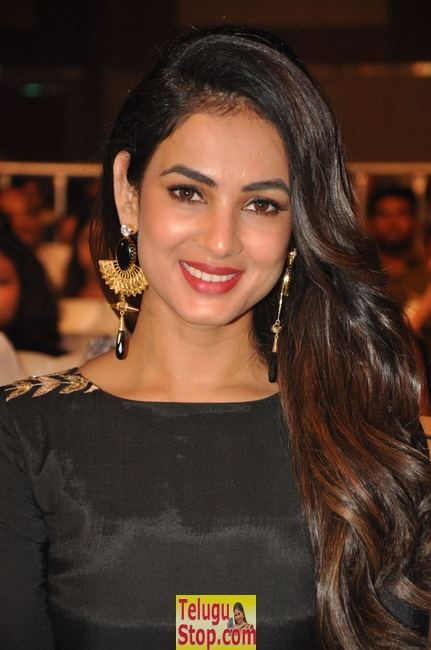 Sonal chauhan new stills 3- Photos,Spicy Hot Pics,Images,High Resolution WallPapers Download