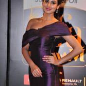 Sonal Chouhan New Photos
